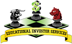 educational investor services